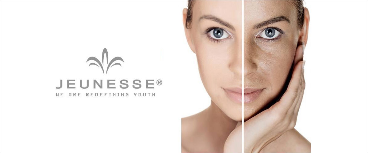 Instantly Ageless Anti-Wrinkle Microcream